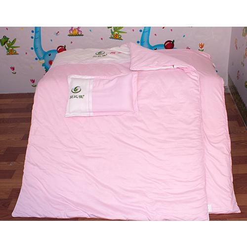 贝比佳/幼儿园全棉六件套/爱丽斯-969图片