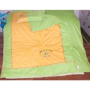 贝比佳/幼儿园全棉六件套/安琪儿图片