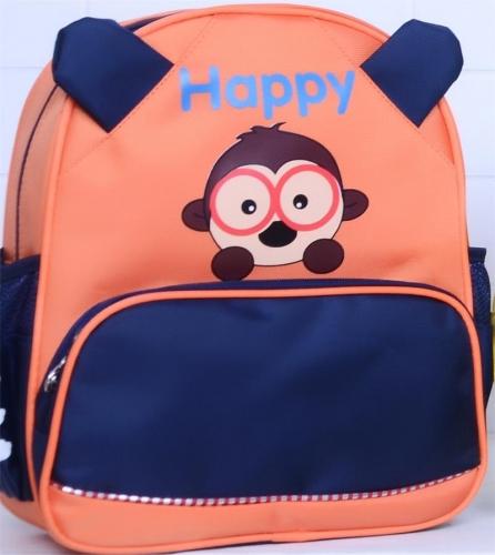 幼儿园书包男女童3-6学前班儿童宝宝双肩背包图片